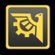 ROM Toolbox Pro MOD APK 6.5.1.0 (Premium)