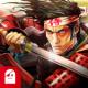 SAMURAI II: VENGEANCE MOD APK 1.4.0 (Unlimited Money)