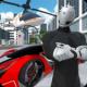 Sandbox 3D MOD APK 0.3.0 (Unlimited Money)