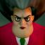 Scary Teacher 3D 5.12 (Unlimited Money)