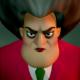 Scary Teacher 3D MOD APK 5.11 (Unlimited Money)