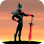 Shadow fighter 2 1.20.1 (Unlimited Money)
