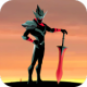 Shadow fighter 2 MOD APK 1.20.1 (Unlimited Money)