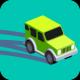 Skiddy Car MOD APK 1.1.9 (Unlimited Money)