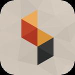 SKRWT MOD APK 1.4.1 (Paid for free)