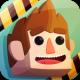 Smile Inc MOD APK 1.1 (Unlocked)