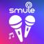 Smule – Social Karaoke Singing 8.9.5 (VIP Unlocked)