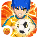 Soccer Heroes MOD APK 3.5.2 (Unlimited Money)