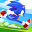 Sonic Runners Adventure 1.0.1a (Paid for free)