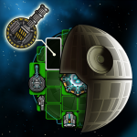 Space Arena Build And Fight MOD APK 2.14.3 (Unlimited Money)