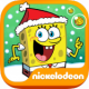 SpongeBob Moves In MOD APK 1.0 (Unlimited Money)