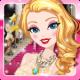 Star Girl MOD APK 4.2.3 (Unlimited Money)
