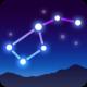 Star Walk 2 MOD APK 2.12.0 (Unlocked)