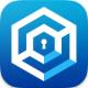 Stay Focused MOD APK 6.0.7 (Premium)