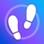 Step Counter – Pedometer Free & Calorie Counter 1.2.3 (Unlocked)