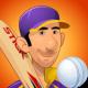 Stick Cricket Premier League MOD APK 1.7.10 (Unlimited Money)