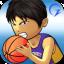 Street Basketball Association 3.1.6 (Unlimited Money)
