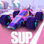 SUP Multiplayer Racing 2.2.9 (Unlimited Money)