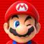 Super Mario Run 3.0.22 (Unlimited Money)