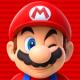 Super Mario Run MOD APK 3.0.22 (Unlimited Money)