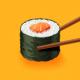 Sushi Bar Idle MOD APK 2.6.6 (Unlimited Money)