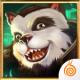 Taichi Panda MOD APK 2.67 (Unlimited Mana)