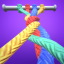 Tangle Master 3D 32.6.0 (Unlimited Money)