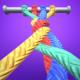 Tangle Master 3D MOD APK 28.5.0 (Unlimited Money)