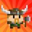 The Last Vikings 1.4.0 (Unlocked)