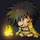 The Wild Darkness MOD APK 1.1.00 (Unlimited Money)