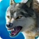 The Wolf MOD APK 2.2.3 (Unlimited Money)