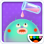 Toca Lab: Elements 1.1.0 (Paid for free)