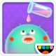 Toca Lab: Elements MOD APK 1.1.0 (Paid for free)