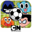 Toon Cup 2020 4.5.22 Download (Unlocked) free for Android