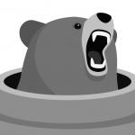 TunnelBear MOD APK 3.5.31 (Premium)