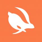Turbo VPN MOD APK 3.5.4.2 (Premium Unlocked)