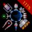 Turretz 3.0.12 (Free shopping)