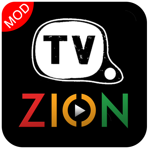 TVZion MOD APK 4.3 (ZionClub Membership Unlocked)
