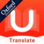 U-Dictionary 5.0.9 (Pro Unlocked)