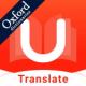 U-Dictionary MOD APK 5.0.9 (Pro Desbloqueado)