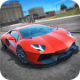 Ultimate Car Driving Simulator MOD APK 5.5 (Unlimited Money)