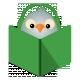 LibriVox AudioBooks MOD APK 2.7.2 (Unlocked)