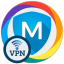 VPN Master Pro 7.27 (Paid for free)