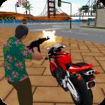 Vegas Crime Simulator MOD APK 4.8 (Unlimited Money)