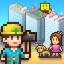 Venture Towns 2.1.4 (Unlimited Money)