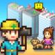 Venture Towns MOD APK 2.1.0 (Unlimited Money)