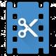 VidTrim Pro APK 2.6.1 (Paid for free)