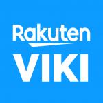 Viki: Stream Asian TV Shows MOD APK 6.7.0 (Unlocked)