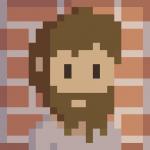 Virtual Beggar MOD APK 3.33 (Unlimited Money)