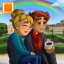 Virtual Town 0.7.14 (Unlimited Money)